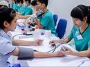 Đổi tên Viện Nghiên cứu khoa học kỹ thuật bảo hộ lao động