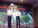 Thành lập Viện Khoa học an toàn vệ sinh lao động TP HCM