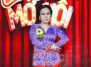 Việt Hương cắt đứt tình chị em với Đại Nghĩa tại Làng Hài Mở Hội