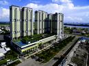CapitaLand Việt Nam: Chủ đầu tư uy tín với dự án đúng hạn