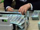 Vì sao ngân hàng tăng lãi suất tiền gửi?