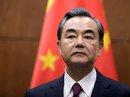 """Trung Quốc """"lên lớp"""" Ấn Độ liên quan mâu thuẫn biên giới"""