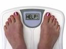 Tăng cân vì uống thuốc trị đau khớp?