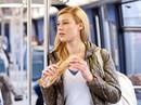 10 chuẩn bị cần biết khi ngồi xe buýt đi du lịch