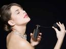 8 bí quyết để phụ nữ luôn có mùi hương quyến rũ