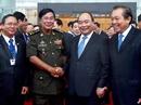 Thủ tướng Hun Sen tri ân sâu sắc những hy sinh của Việt Nam