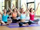 Cách tập thể dục nào tốt nhất cho phụ nữ?