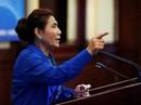 Indonesia tranh cãi chuyện phá hủy tàu cá nước ngoài