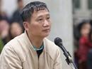 """Bị cáo Trịnh Xuân Thanh xin lỗi """"bác Tổng Bí thư"""" rồi òa khóc"""