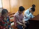 Nhân viên thư viện Trường Saigonact bán bằng giả