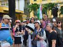 TP HCM dồn sức quảng bá du lịch