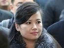 """""""Người yêu cũ"""" của ông Kim Jong-un quyền lực tới đâu?"""