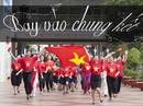 Cổ vũ U23 Việt Nam: Cuồng nhiệt nhưng đừng quá lố!