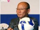 Bầu Đức: Ông Park Hang Seo, bóng đá Việt và tôi