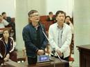Truy vấn 14 tỉ đồng chuyển cho Trịnh Xuân Thanh chứa trong thùng gì?