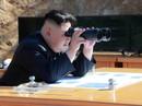 Hàn Quốc lo Mỹ sắp tấn công Triều Tiên