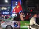 """Không để hình thành """"điểm nóng"""" dịp trận chung kết của U23 Việt Nam"""