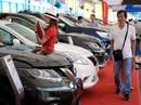 Bộ Công Thương cảnh báo khách mua ô tô dịp cuối năm