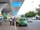 Vì sao việc thu phí ô tô vào sân bay bị kết luận có sai phạm?