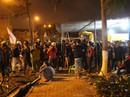 Ngư dân mất tích ở Huế được tìm thấy thi thể tận biển Quảng Nam