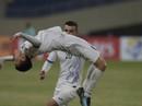 Đội hình U23 Uzbekistan đắt gấp 80 lần U23 Việt Nam