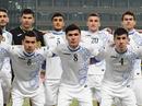 Chuyên gia Đức hiến kế hạ Uzbekistan