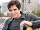 Ảo thuật gia David Copperfield bị tố tấn công tình dục