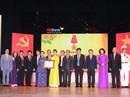 HDBank nhận Huân chương Lao động hạng nhì