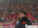 """Truyền thông nước ngoài ca ngợi """"đội bóng dũng mãnh"""" U23 Việt Nam"""