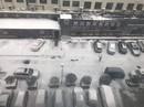 Tuyết rơi dày đặc, 90% trận chung kết U23 VN - Uzbekistan bị hoãn