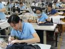 TP HCM không lo thiếu hụt lao động sau Tết