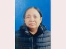 Từ chữ viết, người đàn bà 21 năm trốn truy nã bị bắt