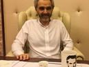 Ả Rập Saudi thu về hơn 100 tỉ USD từ chống tham nhũng