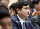 Ông Lê Phước Hoài Bảo chính thức bị xóa tên khỏi Đảng