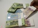 Nhân viên ngân hàng nào làm ra nhiều tiền nhất?