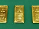 Chiêu buôn lậu mới: Giấu vàng trong toilet máy bay