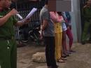 Bêu riếu người mua, bán dâm giữa phố: Phản nhân văn!