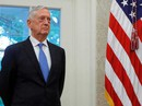 Đang căng thẳng, Trung Quốc hủy cuộc họp an ninh với Mỹ