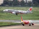 Sân bay Tân Sơn Nhất mở rộng thêm hàng trăm hecta