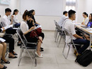 Cơ hội nào cho lao động Nhật Bản về nước