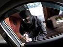 TP HCM: Bắt thanh niên chuyên cướp của nữ công nhân