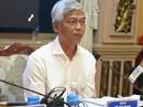 UBND TP HCM lên tiếng về sai phạm tại SAGRI và SAMCO