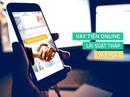 Các nước quản lý mô hình vay trực tuyến thế nào?
