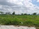 Đất nền, nhà phố TP HCM trầm lắng trên thị trường thứ cấp