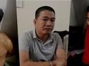 Nhóm cướp vàng táo tợn ở Phú Yên có ý định thủ tiêu nhau