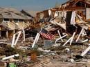 """Mỹ: Bão Michael trút thiệt hại """"không thể tưởng tượng"""" xuống Florida"""