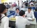 Hỗ trợ lao động EPS và IM Japan tìm việc làm