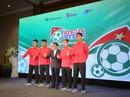 Doanh nghiệp nào tài trợ mua bản quyền AFF Cup 2018?
