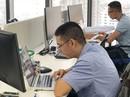 Lương bình quân ở các doanh nghiệp năm 2018 tăng 9%