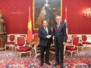Áo sẽ mở văn phòng đại diện Phòng Thương mại tại TP HCM
